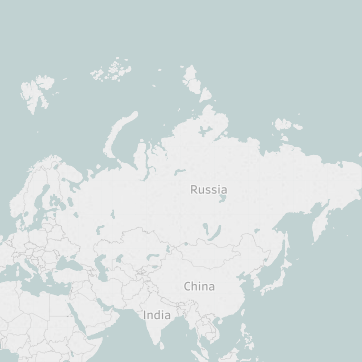 Map catholics cardinals by country cbcnews gumiabroncs Gallery